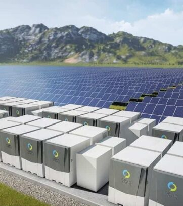 Battery-Energy-Storage-System-Market-is-Determined-to-Reach-US-9-Billion-by-2024-1280x720